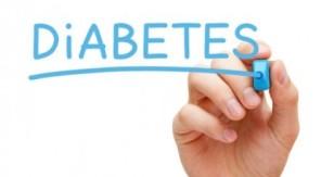 Diabetes-e1405149677746